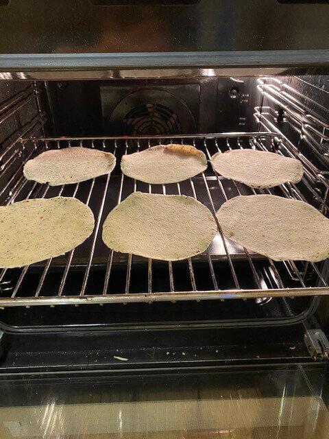 tortillas_i_ovnen