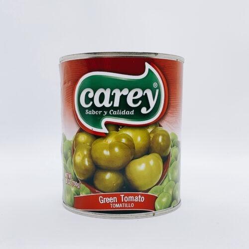 Carey Tomatillos 790 gram